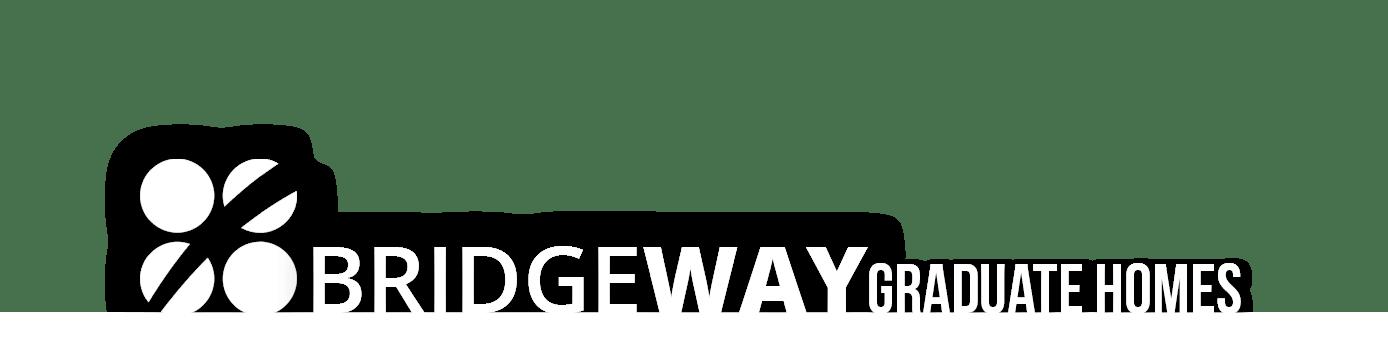 Graduate Homes Bridgeway Sober Living Austin Texas